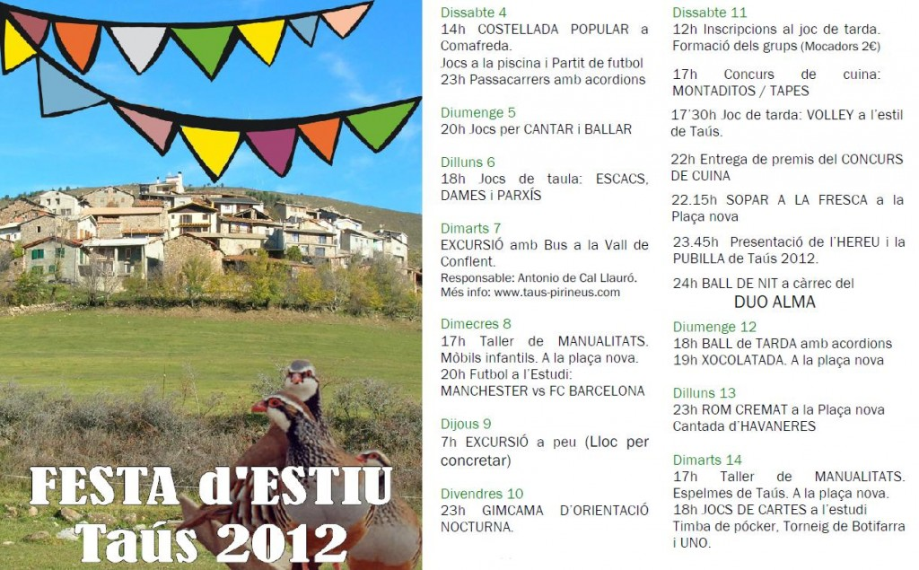 201208 web taus